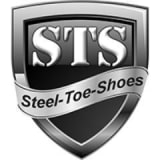 Steel Toe Shoes coupons