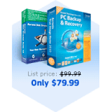 All Acronis coupons