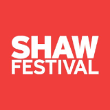 Shaw Festival Theatre coupons