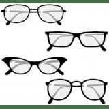 Eyeglass People coupons