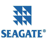 Seagate coupons