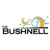 The Bushnell coupons