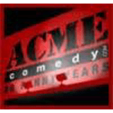 Acme Comedy Theater coupons
