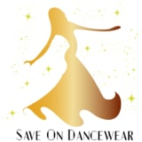 Save On Dancewear coupons