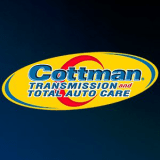 Cottman Transmission Centers coupons