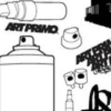 ArtPrimo.com coupons