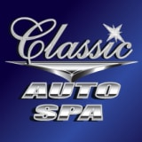 Classic Auto Spa coupons