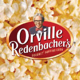 Orville Redenbachers coupons