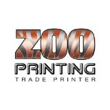 Zoo Printing coupons