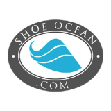 Shoeocean.com coupons