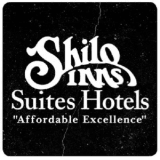Shilo Inns coupons