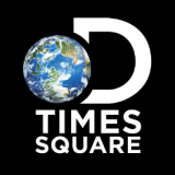 Discovery Times Square Exposition coupons