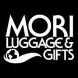 Mori Luggage coupons
