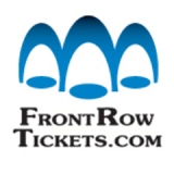 FrontRowTickets.com coupons