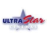 UltraStar Cinemas coupons