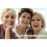 New Lifestyle Diet coupons