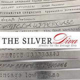 The Silver Diva coupons