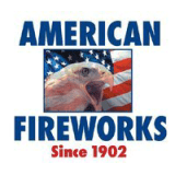 American Fireworks coupons