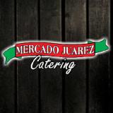 Mercado Juarez Resturant coupons