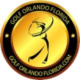 Golf Orlando Florida coupons