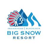Indianhead Mountain Resort coupons