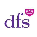 DFS UK coupons