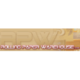 Rolling Paper Warehouse coupons