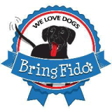 BringFido.com coupons