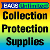 Bags Unlimited coupons