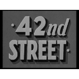 42nd Street Photo coupons