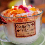 Candles By Victoria coupons