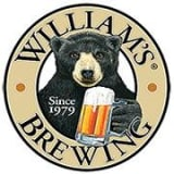 William's Brewing coupons