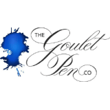 The Goulet Pen Company coupons