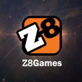 Z8games.com coupons