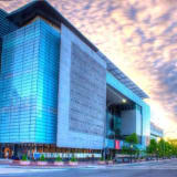 Newseum coupons