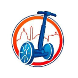 City Segway Tours coupons