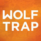 Wolf Trap coupons