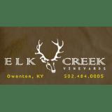 Elk Creek Vineyards coupons