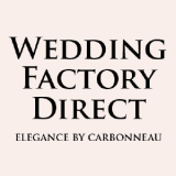 Wedding Factory Direct coupons