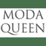 ModaQueen coupons