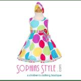 Sophia's Style coupons