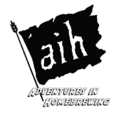 Homebrewing.org coupons