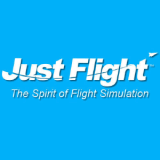 Just Flight coupons