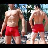 ABC Underwear coupons