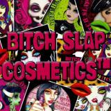 Bitchslap-cosmetics.com coupons