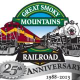 Great Smoky Mountain Railway coupons