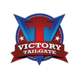 Victory Tail Gate coupons