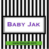 Baby Jak coupons