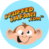 Stuffed Safari coupons