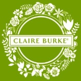 Claire Burke coupons